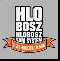 hlobosz logo