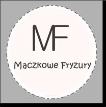 maczkowe-logo