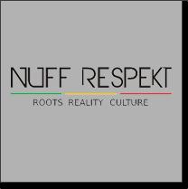 nuff respekt-logo