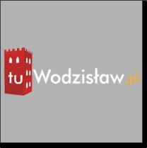 tu-wodzislaw-logo