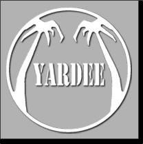 yardee logo